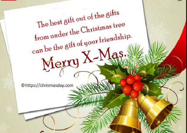 Christmas Messages For Friends Christmas Card Messages Merry Christmas Message Christmas Greetings Messages