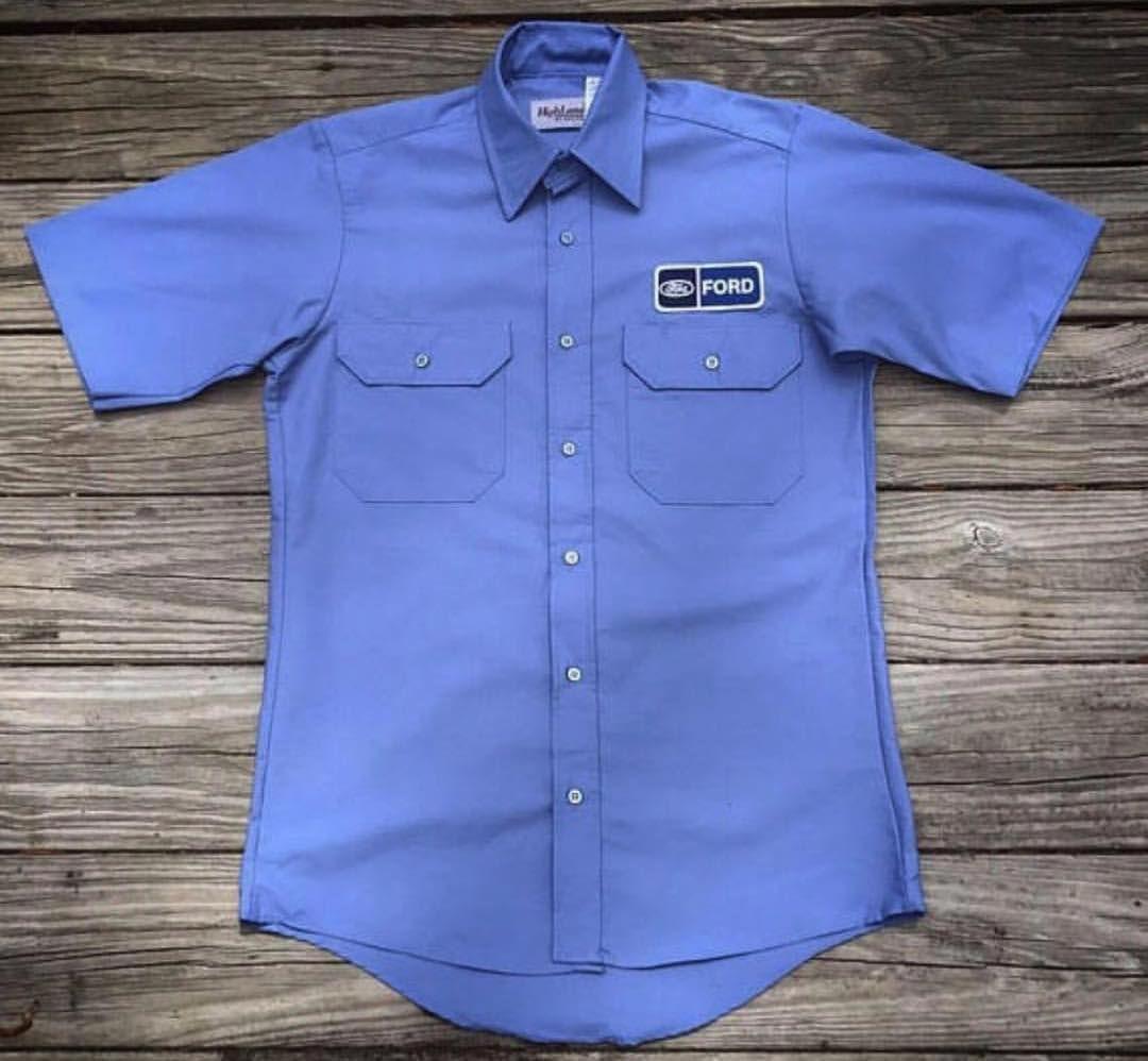 Mechanic Jobs Near Me 2020 In 2020 Work Shirts Mens Shirts Shirts