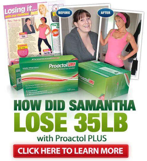 L carnitine weight loss ncbi