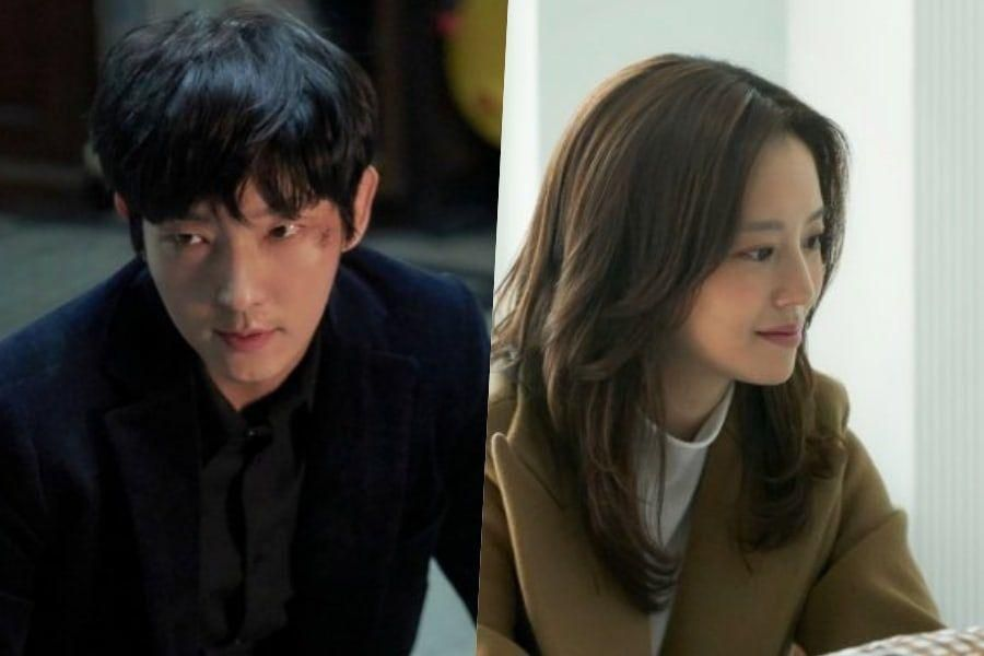 """""""Flower Of Evil"""" Cast Reveals What To Look Forward To In This Week's Premiere"""