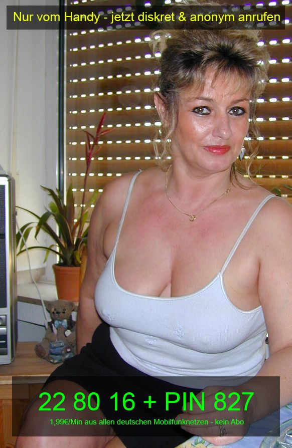 Hausfrau privat nackt pic 24