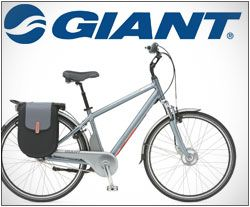 Giant Electric Bikes Electric Bicycle Bicycle Electric Bike