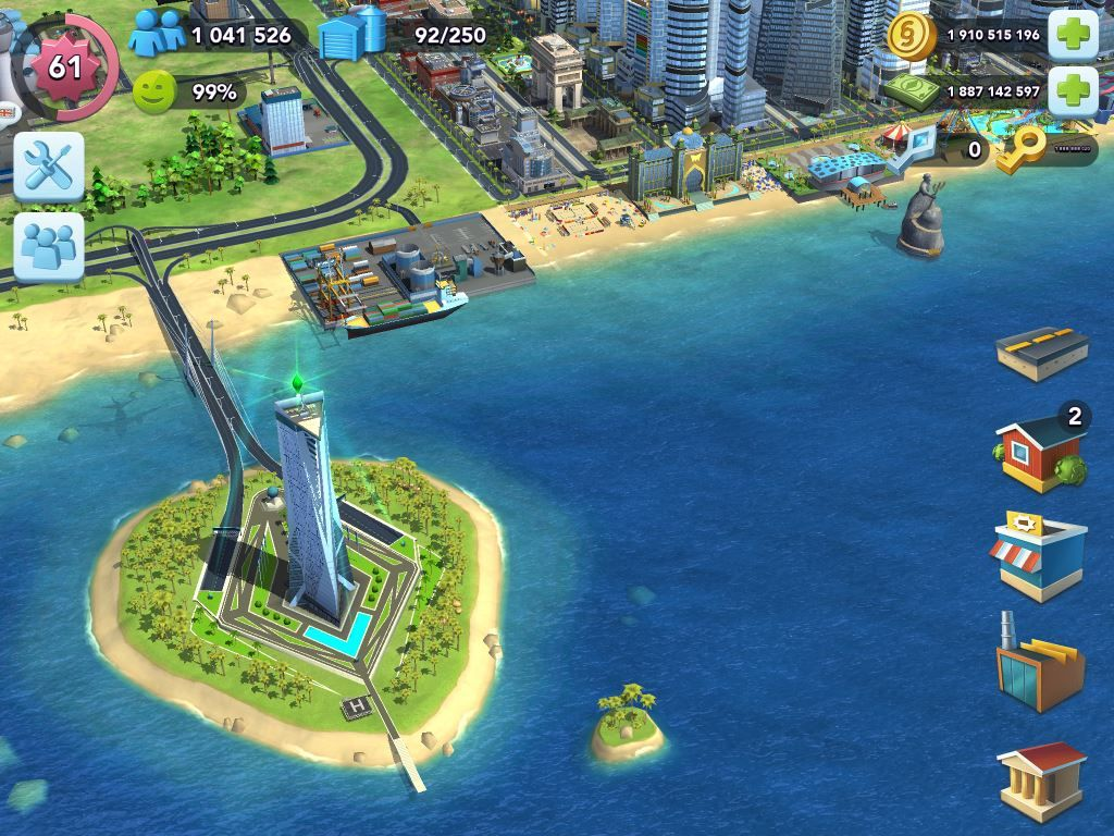 331 best hack games images on pinterest games android and best hack hack simcity buildit ios 9 without jailbreak and android without root