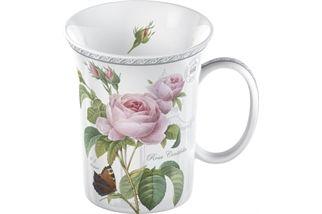 40f1a4b9724e64d1ee4cbe1f17552dee - Royal Botanic Gardens Kew Fine China Mugs