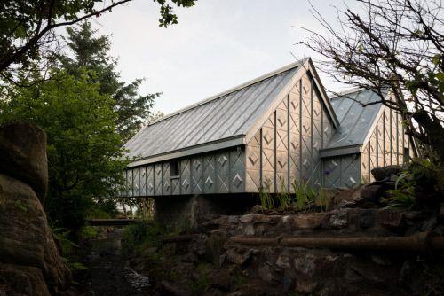 The Barn Of Barrington - BARN DECOR