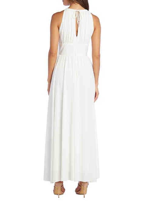 24++ Belk dresses for weddings ideas ideas in 2021