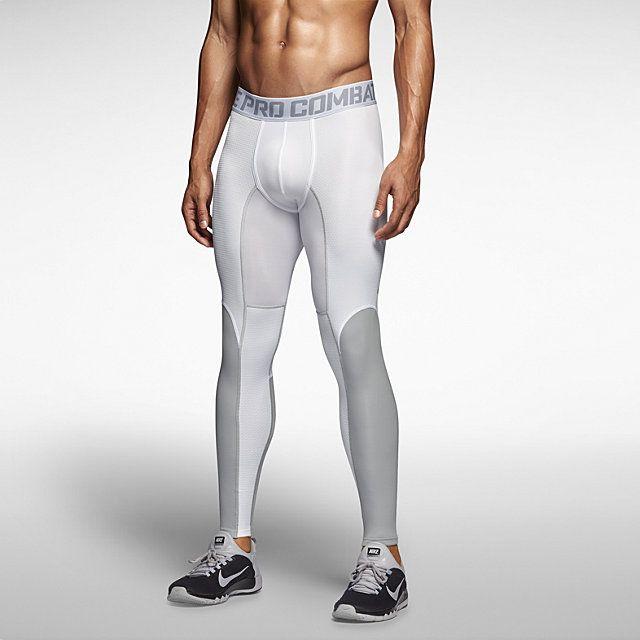 equipaje gastos generales Negociar  Access Denied | Sport chic style, Mens tights, Clothes