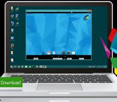 تحميل برنامج Andy للكمبيوتر لتشغيل تطبيقات الاندرويد 2019 مجانا Monitor Computer Electronic Products