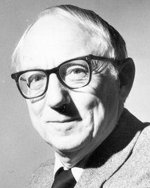 Douglas J. Foskett