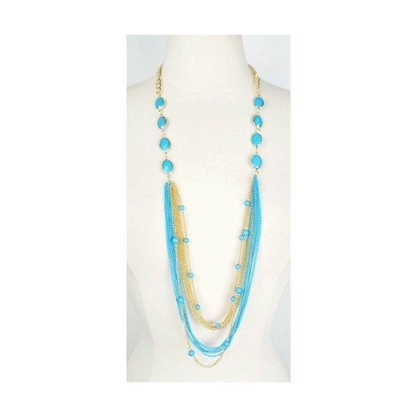 jewels via Polyvore
