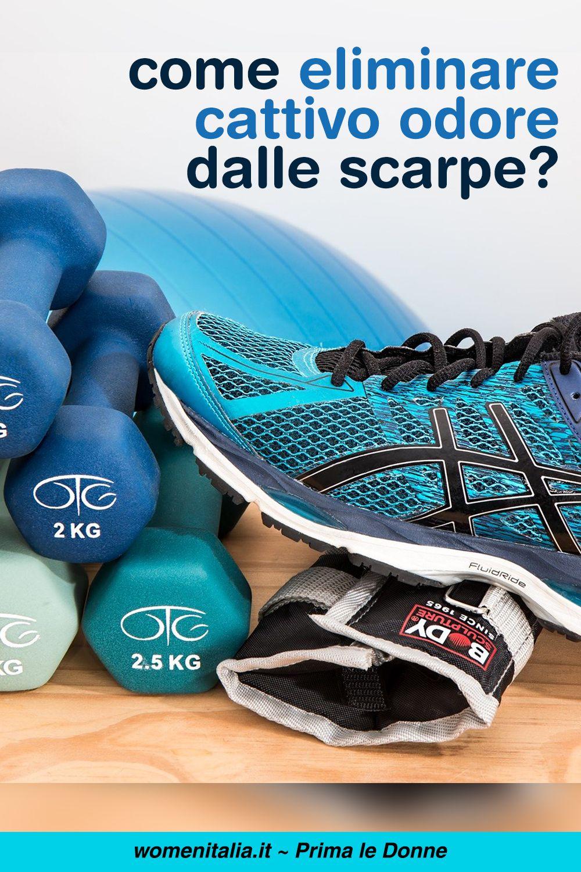 Eliminare Cattivi Odori Scarpe Scarpe Scarpe Da Tennis Scarpe Da Ginnastica