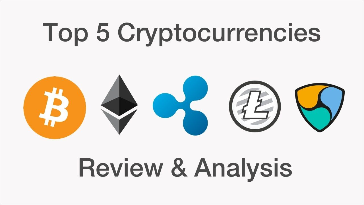 why do cryptocurrencies have a variable price