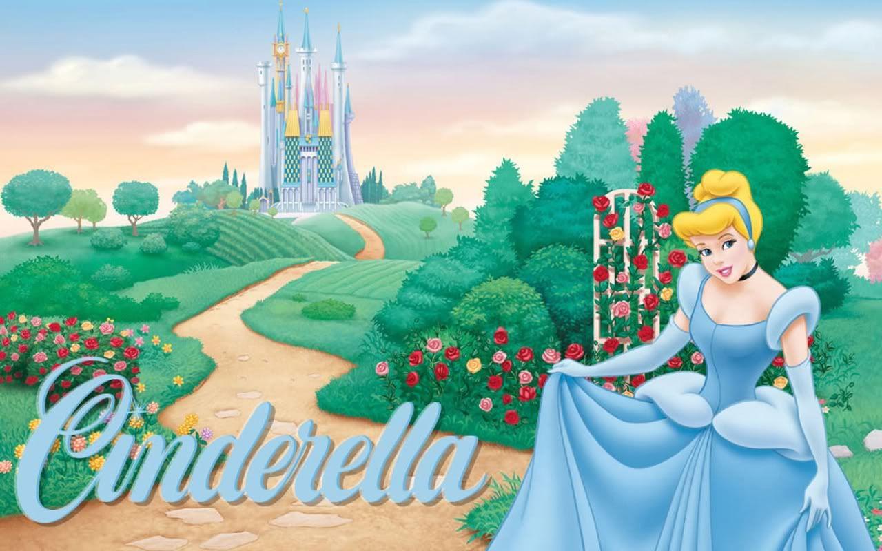 Cinderella Wallpapers Wallpaper 1024x768 Pics Of 50