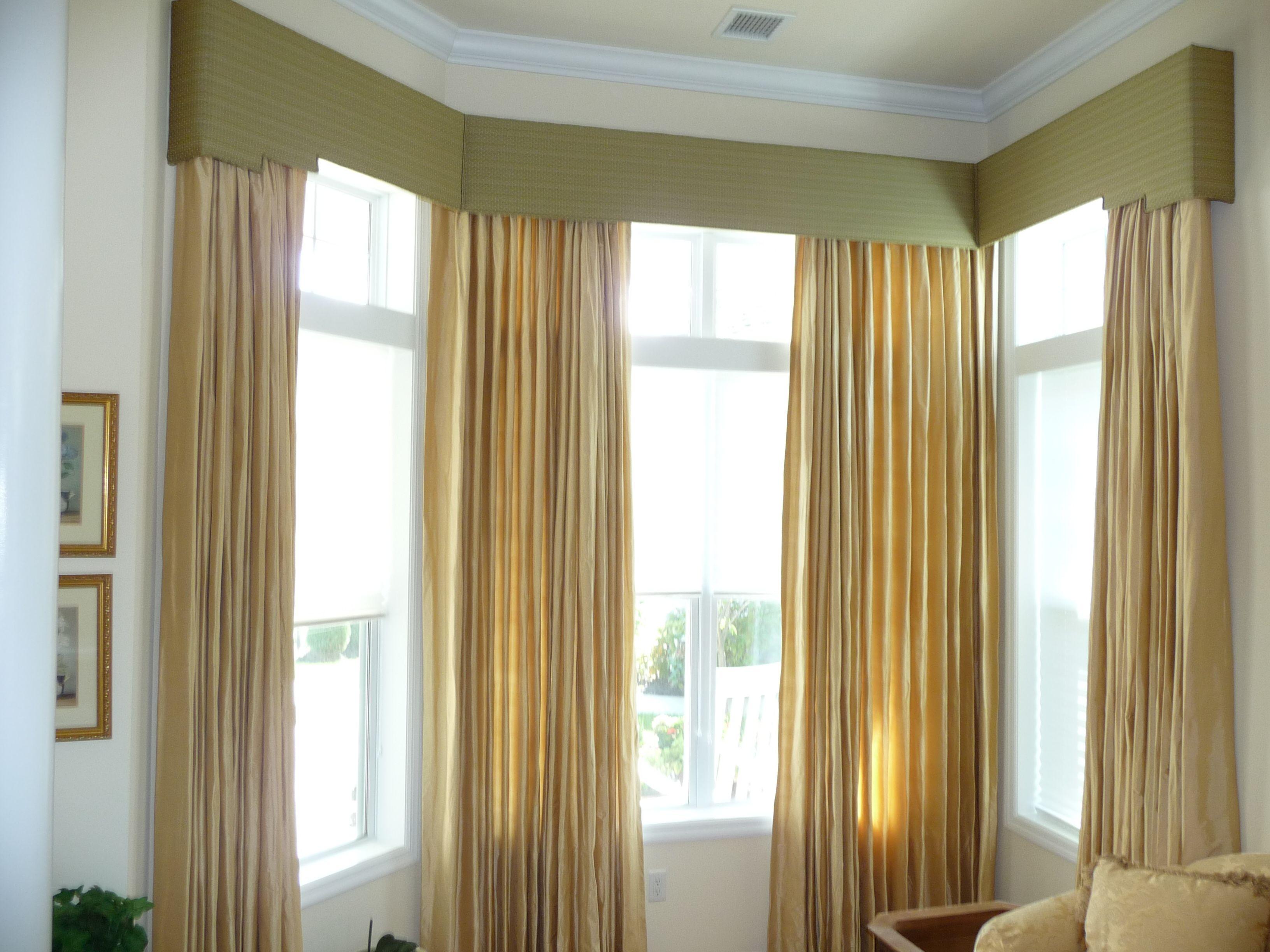 Drapes Window Treatments The Fabric Mill Curtains Curtains Window Treatments Window Treatments