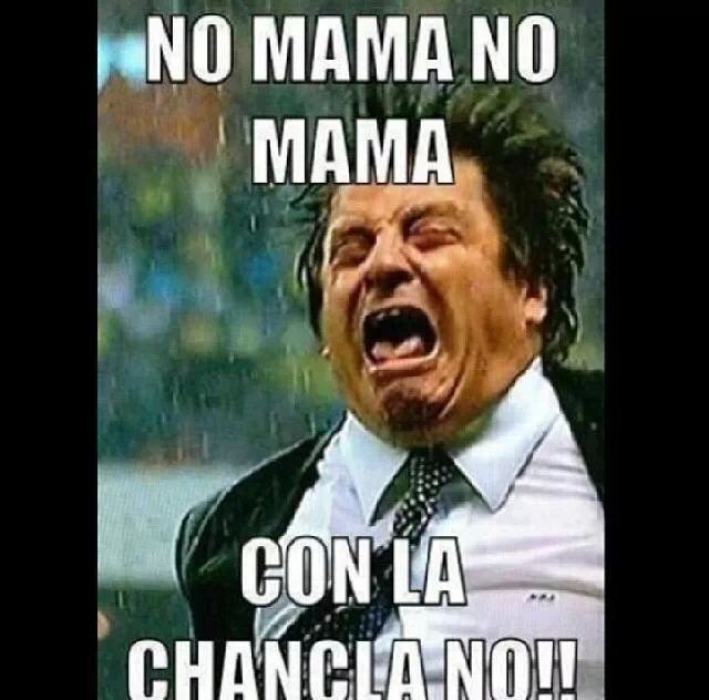 61 Ideas Memes En Espanol Disney Humor Mexicano For 2019 Memes Humor Funny Spanish Memes New Memes Memes En Espanol