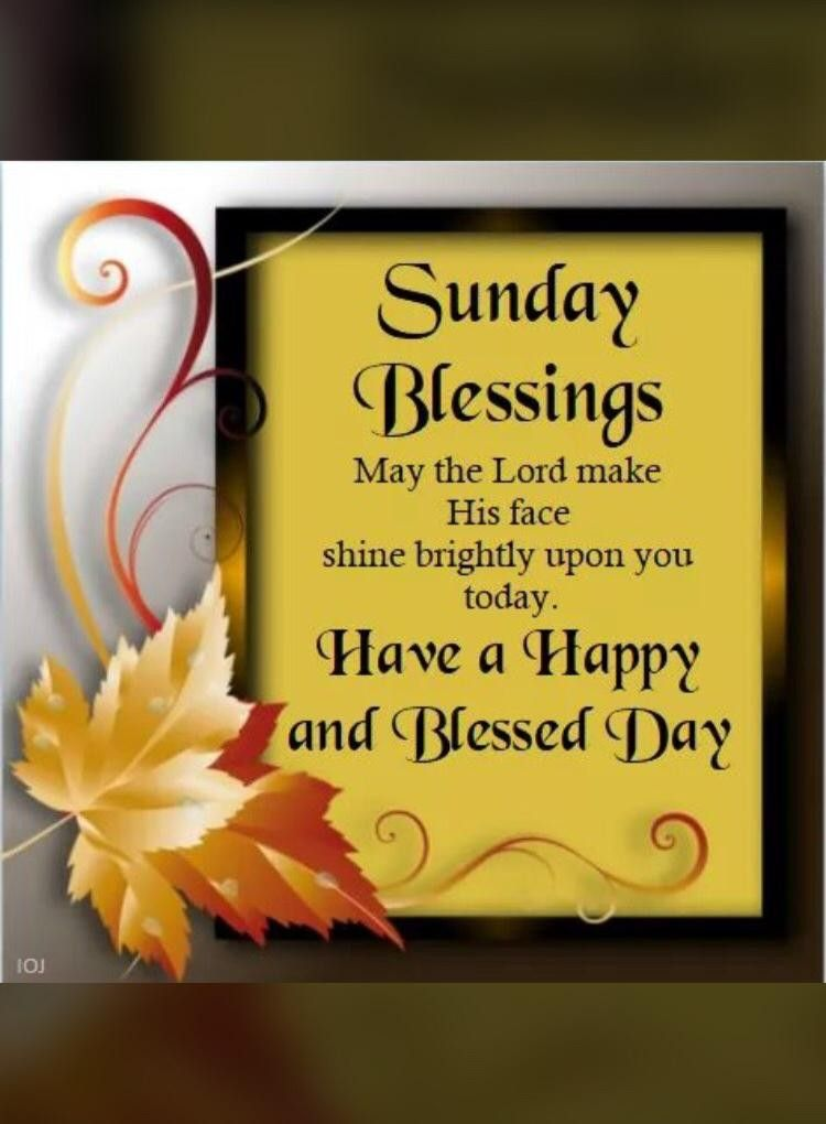 Pin By Romeo Ali Bocas On Blessings Quotes Happy Sunday Quotes Good Morning Quotes Blessed Quotes