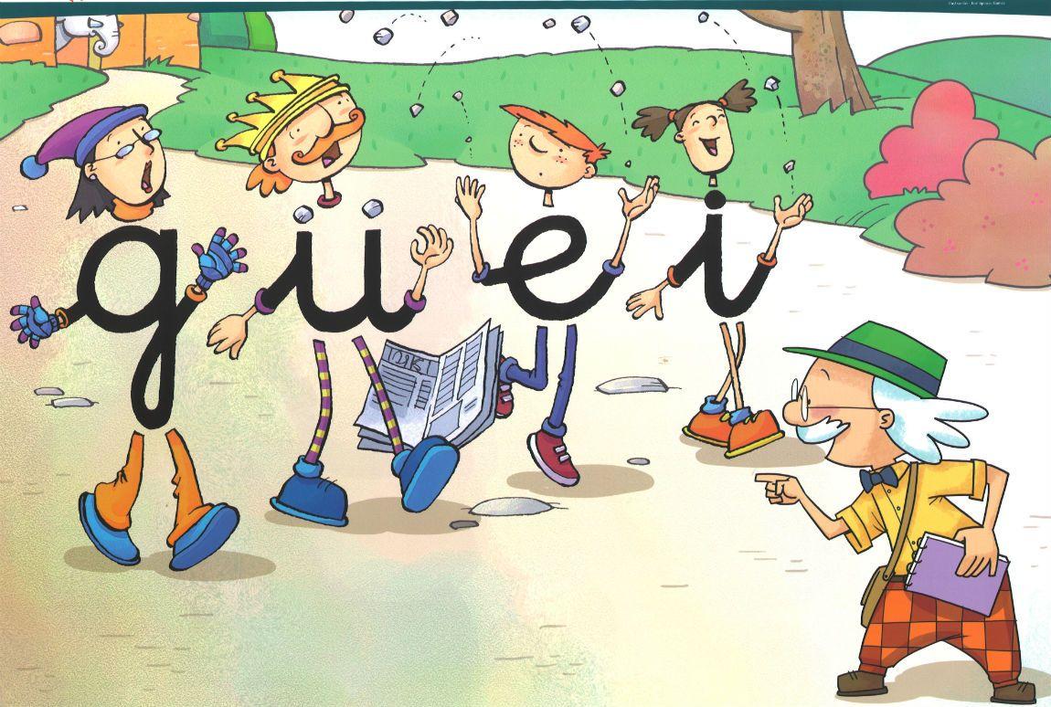 Cuadernillos Letrilandia Descargar Pdf Fichas Infantil 5 Años Lectoescritura Fichas Actividades De Lenguaje Preescolares