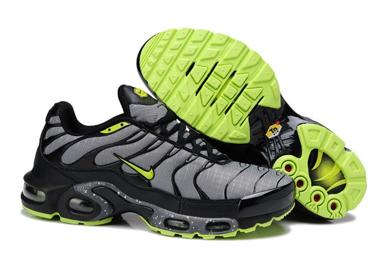 Nike TN Requin Homme,requin nike,nike air - http://www.chasport ...