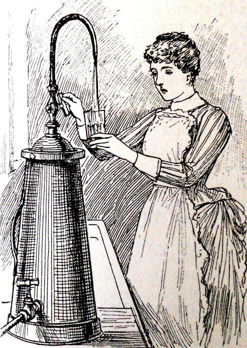 Homework help victorian inventions