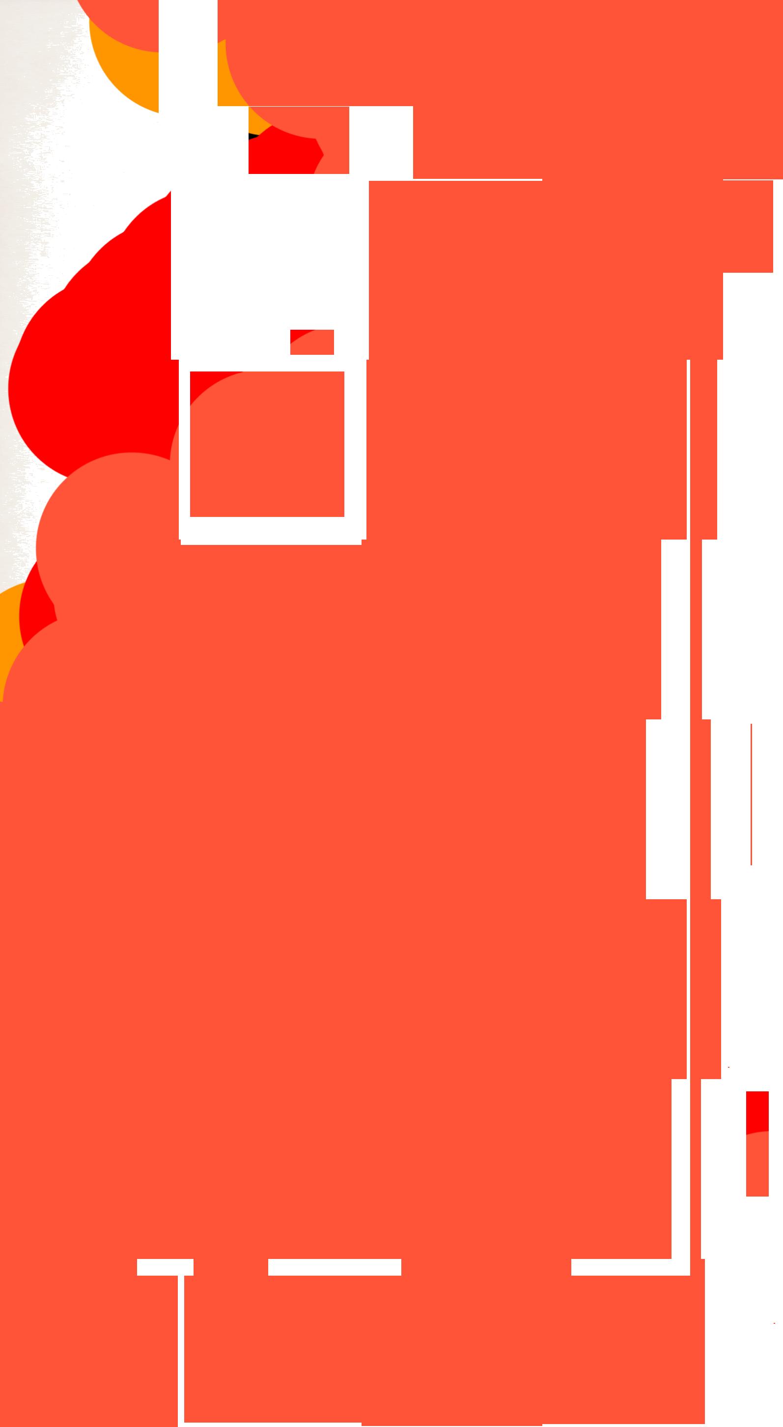 Pin von Emily Kloska auf Giraffe love <3 | Pinterest