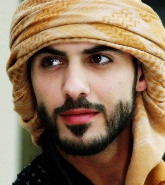 Click on the picture to know more omar borkan al gala, # ...