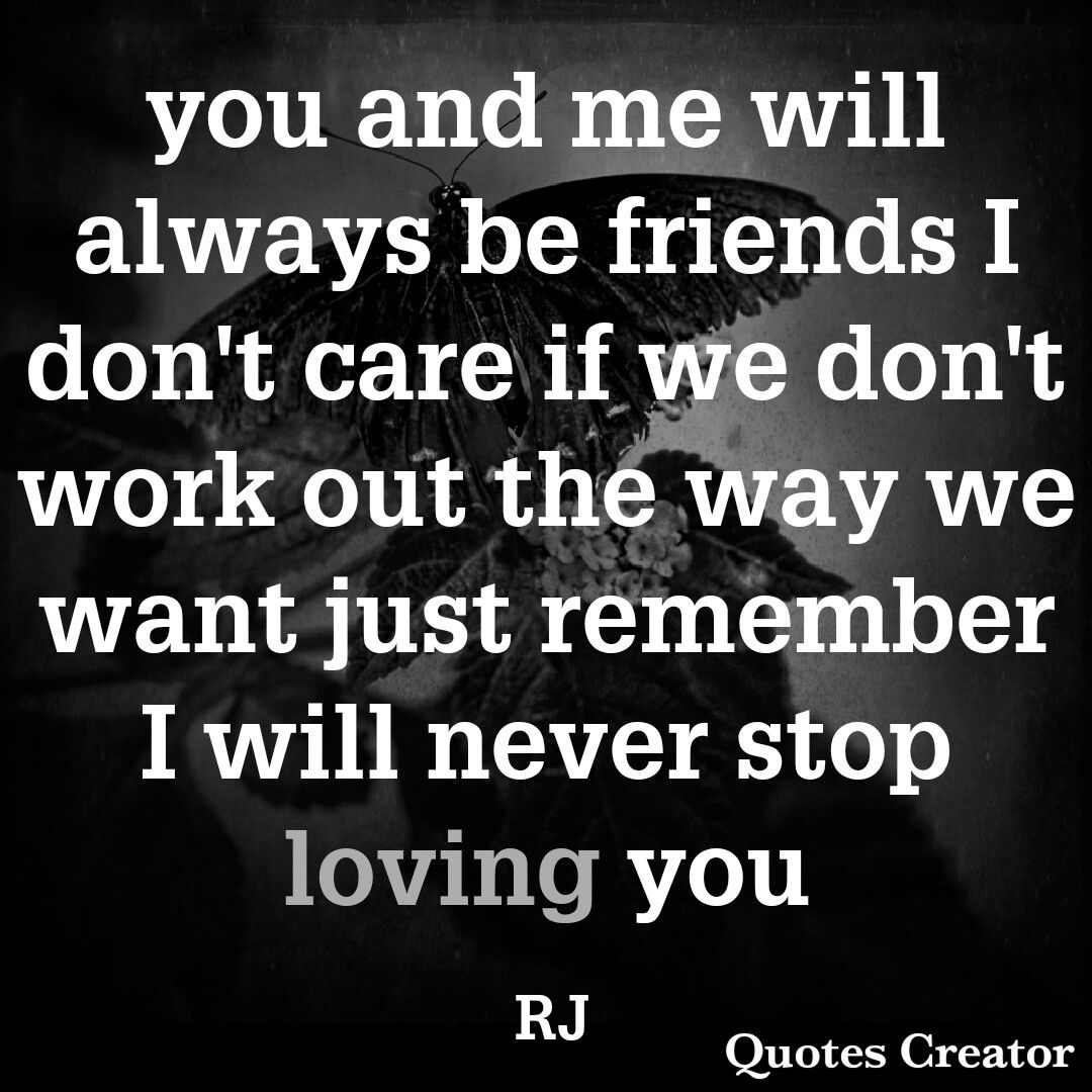 Rap Quotes About Friendship Pintessa On Teva  Pinterest  Poem Pooh Bear And Poem Quotes
