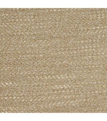 crypton upholstery linen - Crypton Sofa