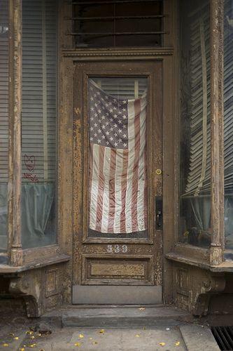 Williamsburg Brooklyn Ny Abandoned Houses Abandoned Places