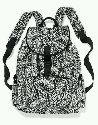 Victoria's Secret PINK Backpack 2015 Full