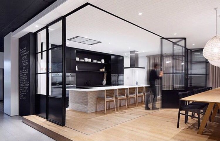 interior design jobs melbourne australia entry