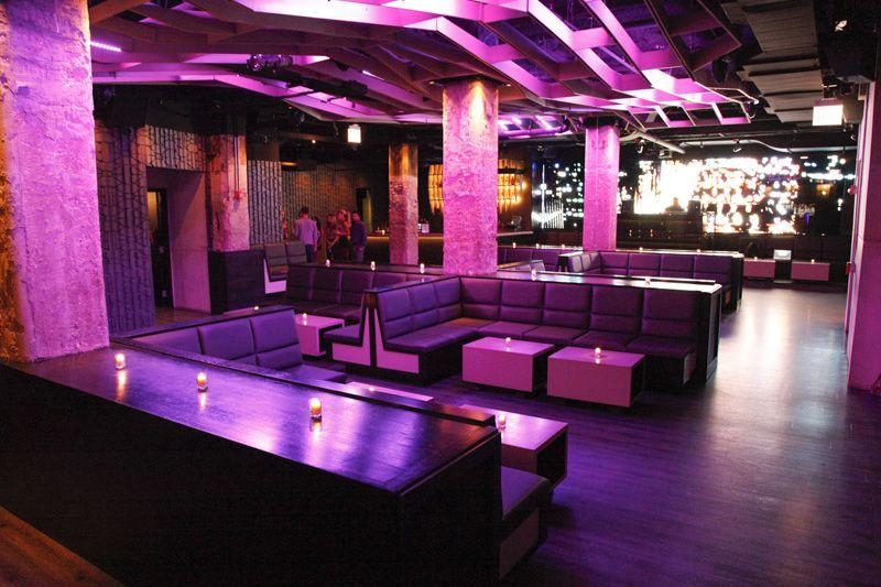 ClubEmpty8VenueShowcase_resize.jpg (800×533) venue