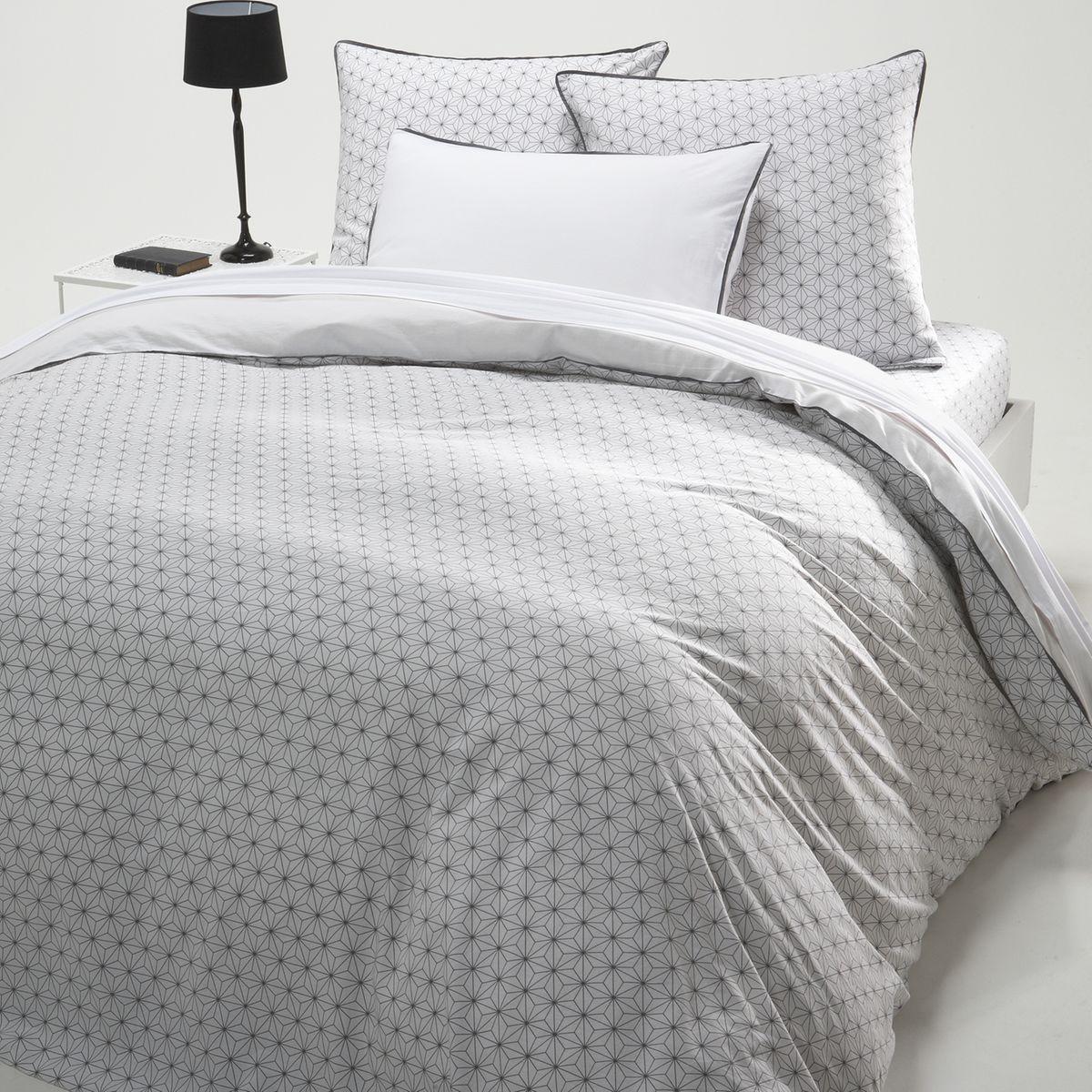 housse de couette coton nordic wish list winter 2016. Black Bedroom Furniture Sets. Home Design Ideas