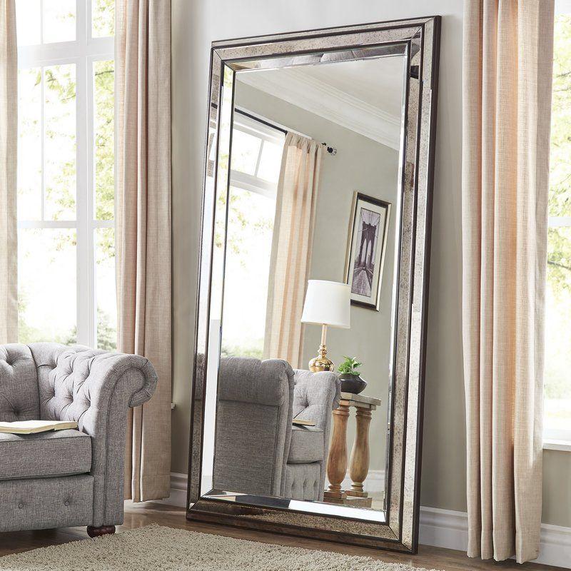 Celesse Full Length Mirror Living Room Mirrors Full Length Mirror Living Room Small Basement Remodel