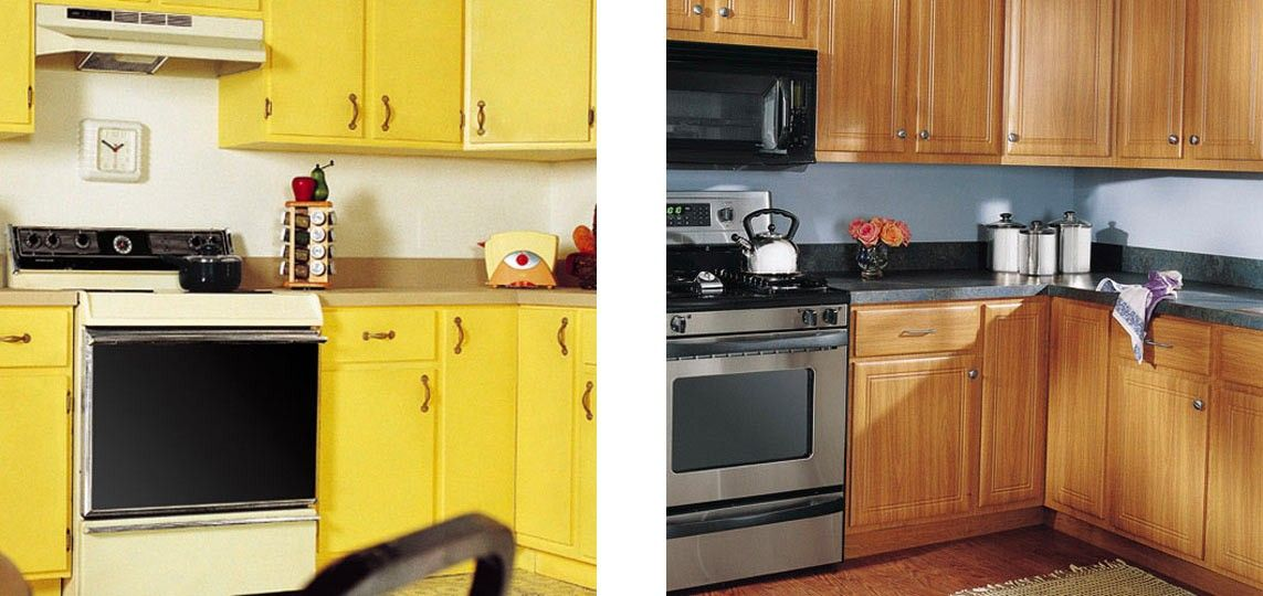 Sears Kitchen Cabinets Refacing Refacing Kitchen Cabinets Find Kitchen Design Ideas Kitchen Design