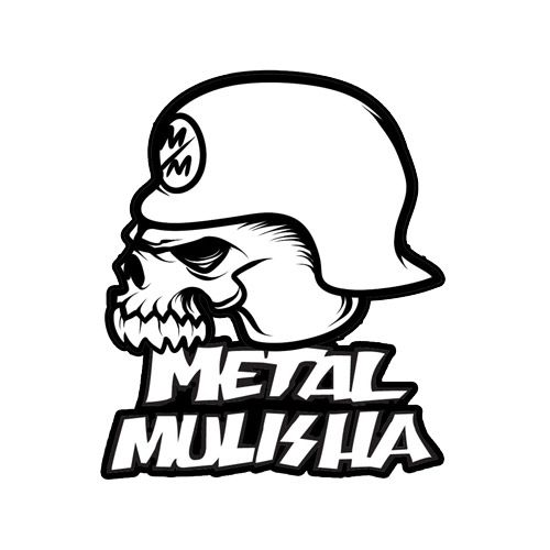 metalmulisha skull freestyle fmx ride decal logo cricut rh pinterest co uk metal mulisha logos wallpaper metal mulisha logos wallpaper