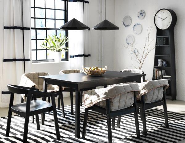 S Ikea Dining Room, Ikea Dining Room Table