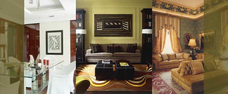 tommaso ziffer interior designer rome italy interior designers