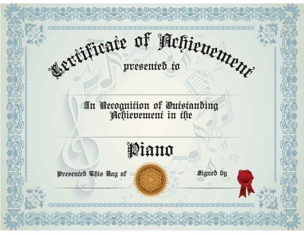 Click To Close Image Click And Drag To Move Use Arrow Keys For Awards Certificates Template Certificate Design Template Free Printable Certificate Templates
