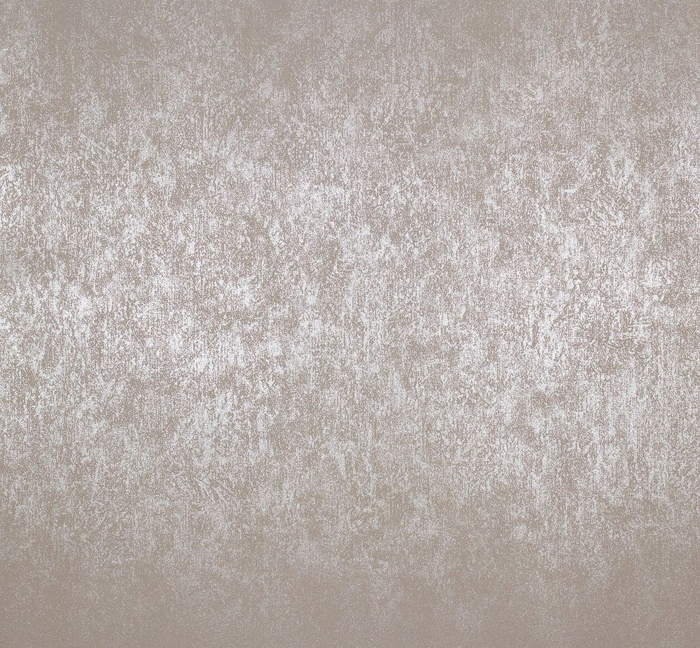 Hervorragend Details Zu Vliestapete Uni Silber Grau Metallic Tapete Marburg Estelle  55709 (3,69u20ac/1qm)