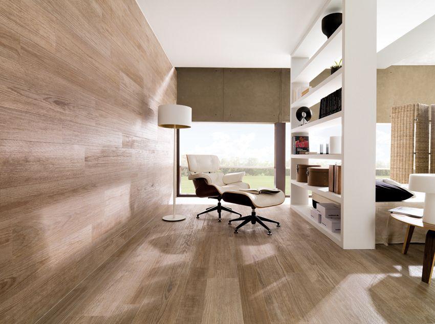 Hampton Una Madera Para Los Sentidos Wood Effect Tiles Wood Look Tile Wall Floor Tiles