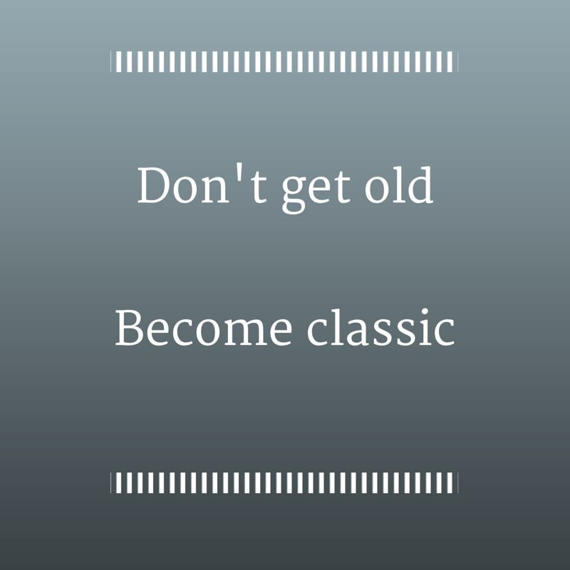 Pin by nonny carlos on words ageing well pinterest ageing birthday card quotes birthday cards birthday memes birthday wishes quote life inspiring sayings inspirational quotes brain injury ageless beauty bookmarktalkfo Image collections