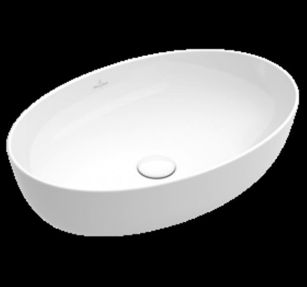 Pin On Badezimmer