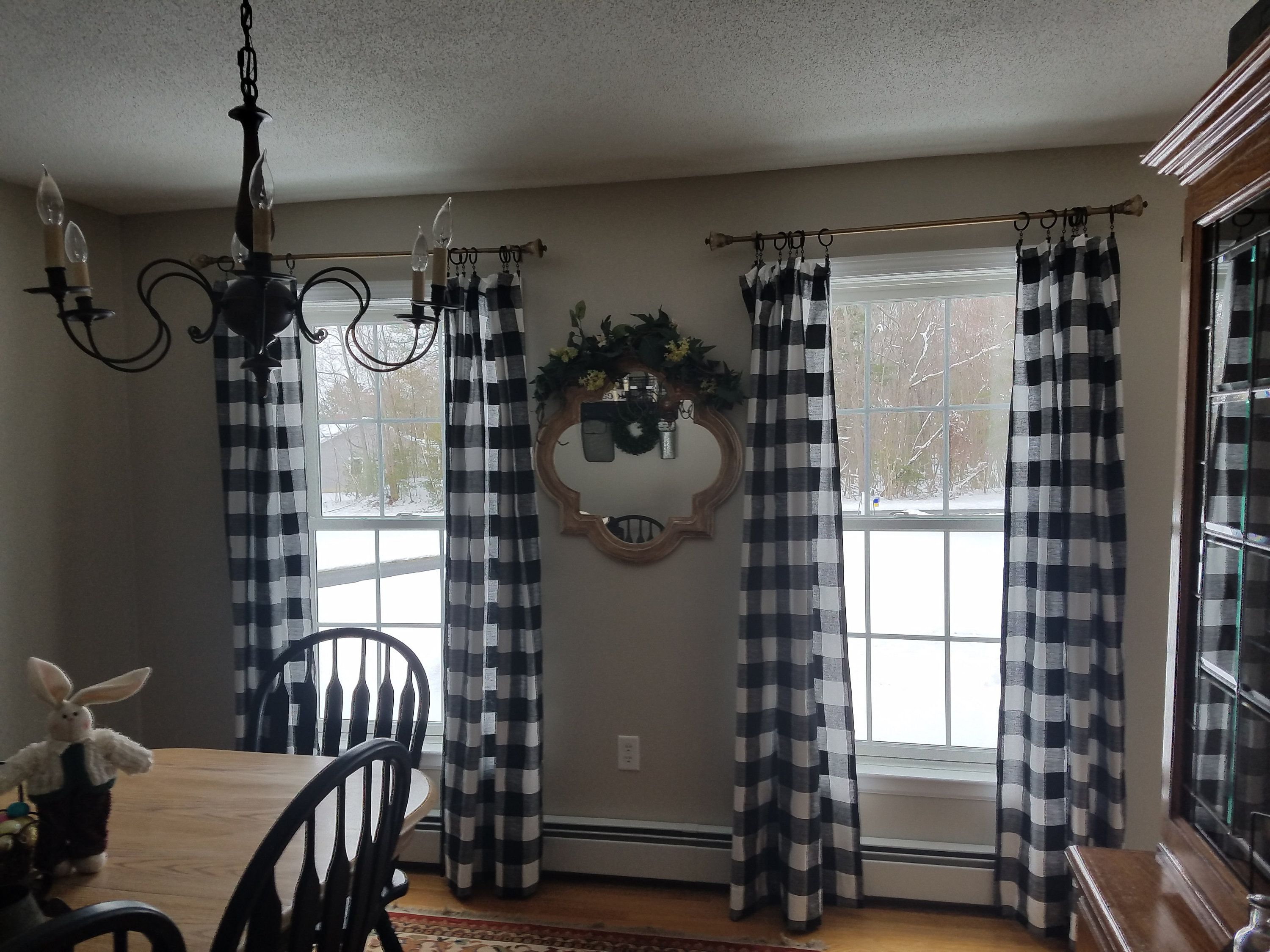 This Item Is Unavailable Buffalo Plaid Curtains Plaid Curtains Buffalo Check Curtains