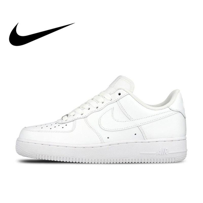 title% | Nike air force, Nike air et Nike