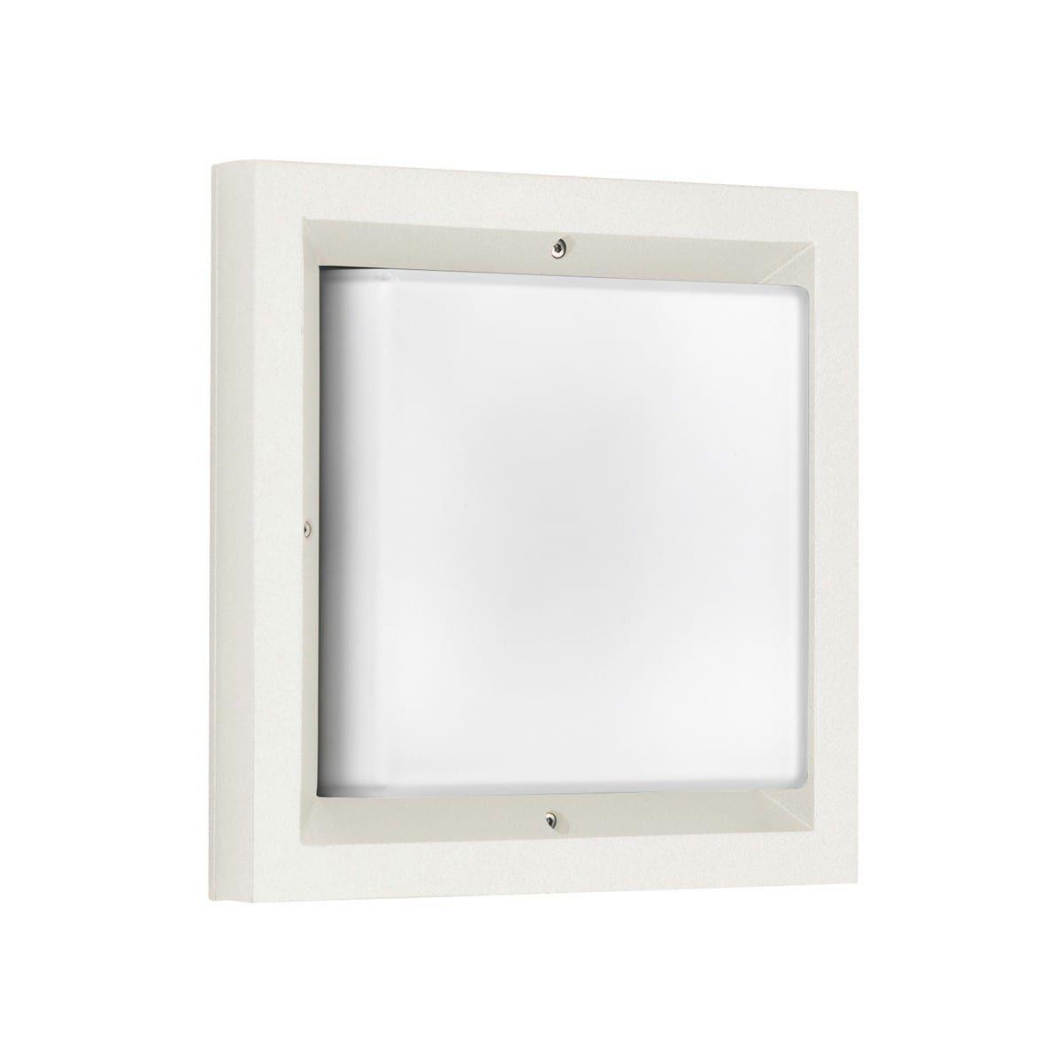 Badezimmer Spiegelschrank Rund