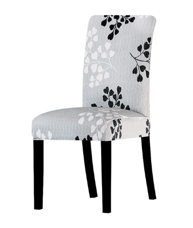 Fine Decorative Chair Covers In 2019 Chair Cover Chair Covers Beatyapartments Chair Design Images Beatyapartmentscom