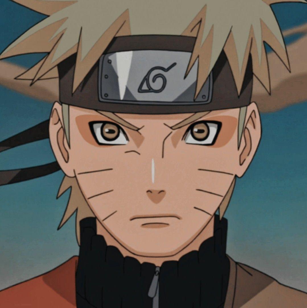 Anime Icon Naruto Naruto Uzumaki Shippuden Naruto Naruto Anime