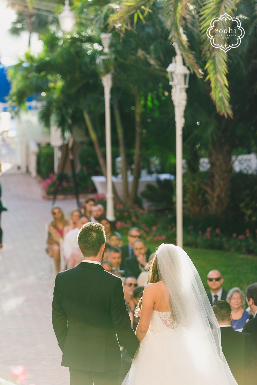 Roohi photography weddingengagementlifestyle photography tampa