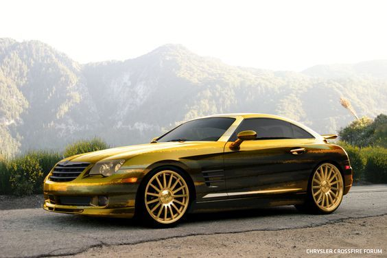 Related Image Mustang Wheels Alloy Wheels Cars