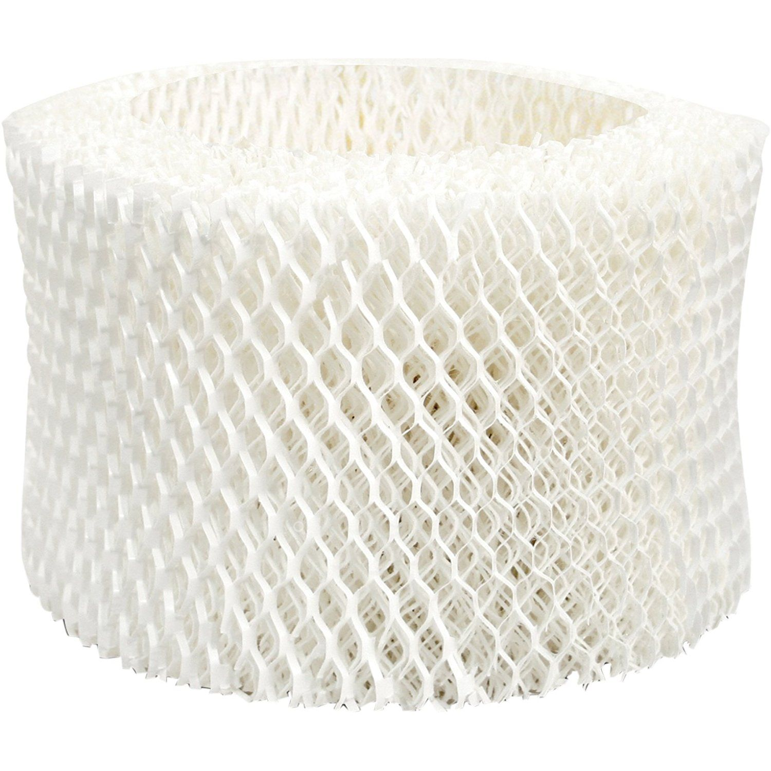 Honeywell HAC504 Series Humidifier Replacement Filter
